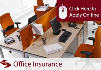 office insurance in Gibraltar