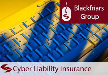 cyber liability insurance in Gibraltar