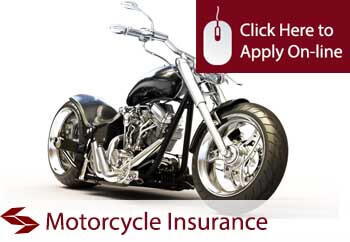 motorcycle insurance in Gibraltar