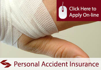 personal accident insurance in Gibraltar